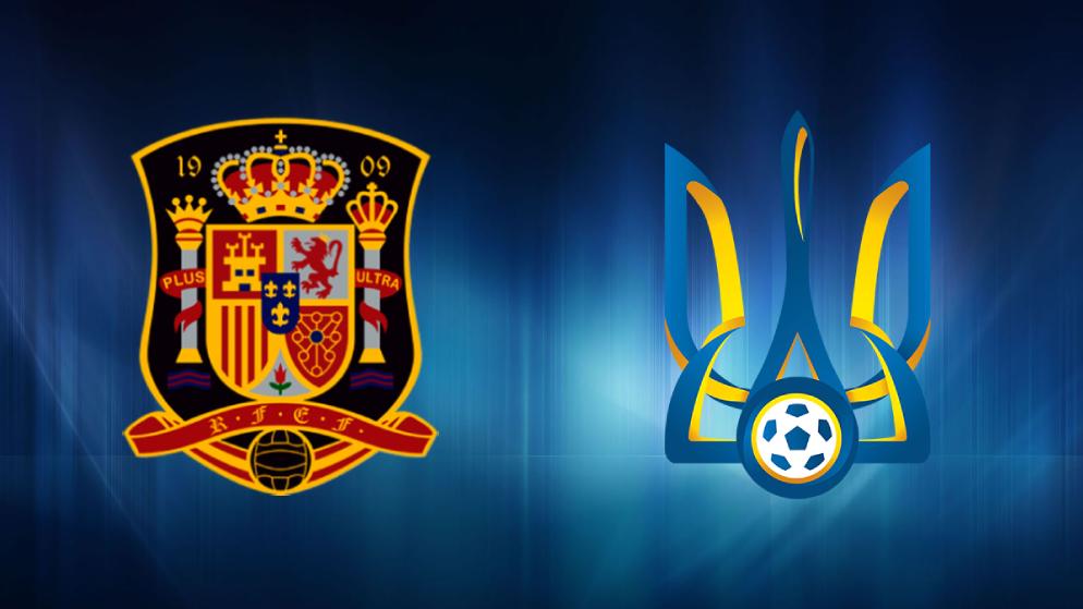 Freebets Apostando: España – Ucrania