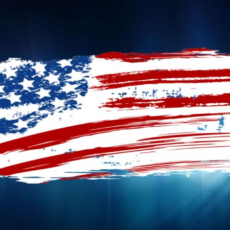 Sueño Americano: 2019-2020