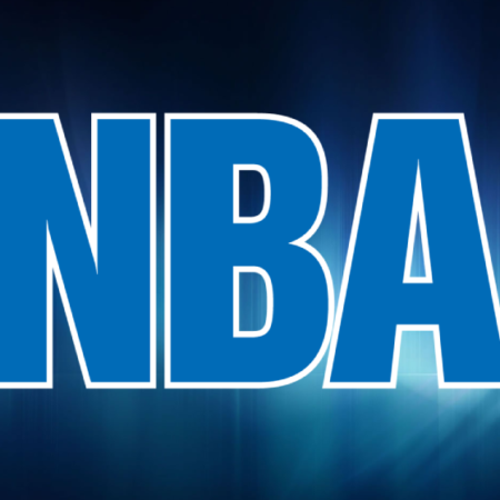Puntos de Ventaja: Playoffs NBA