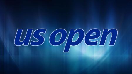 Apuestas Gratis: US Open 2020