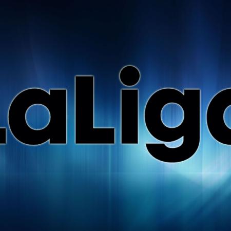 Freebets LaLiga: Jornada 1 2020-2021
