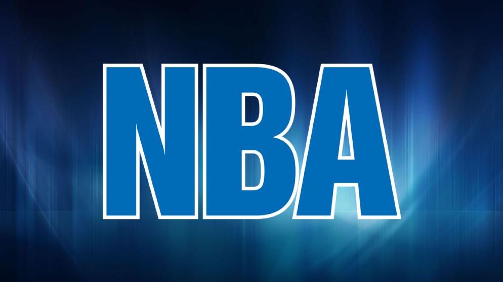 Lidera y Gana: NBA 2019-2020