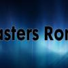 Freebets Apostando: Masters de Roma 2020