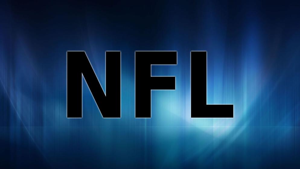 Lidera y Gana: NFL 2020-2021