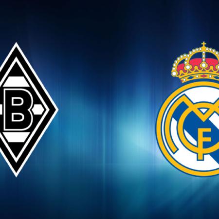 El Partidazo: Mönchengladbach – Real Madrid
