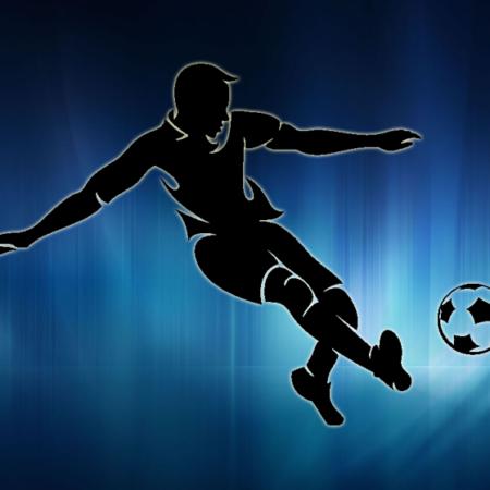 Apuesta Gratis: Eurocopa 2020