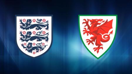 Apuesta de la Casa: Inglaterra – Gales