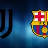 El Partidazo: Juventus – Barcelona
