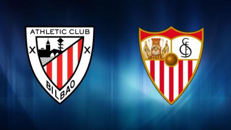 El Partidazo: Athletic de Bilbao – Sevilla