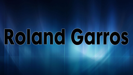 Apuesta Gratis: Roland Garros 2020