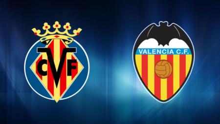 El Partidazo: Villarreal – Valencia