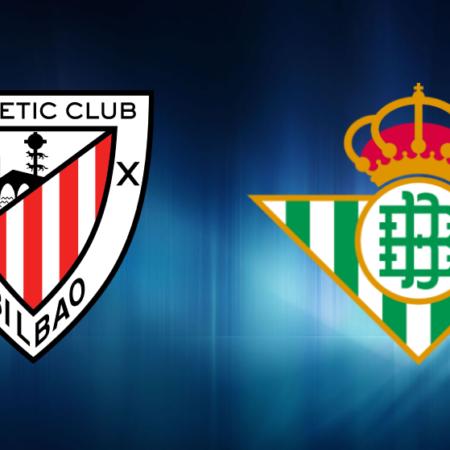 Apuestas Reembolso: Athletic de Bilbao – Betis