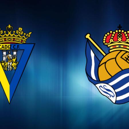 El Gol de Oro: Cádiz – Real Sociedad
