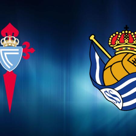 #MiApuesta: Celta de Vigo – Real Sociedad