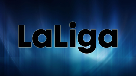 Freebets LaLiga: Jornada 9 2020-2021