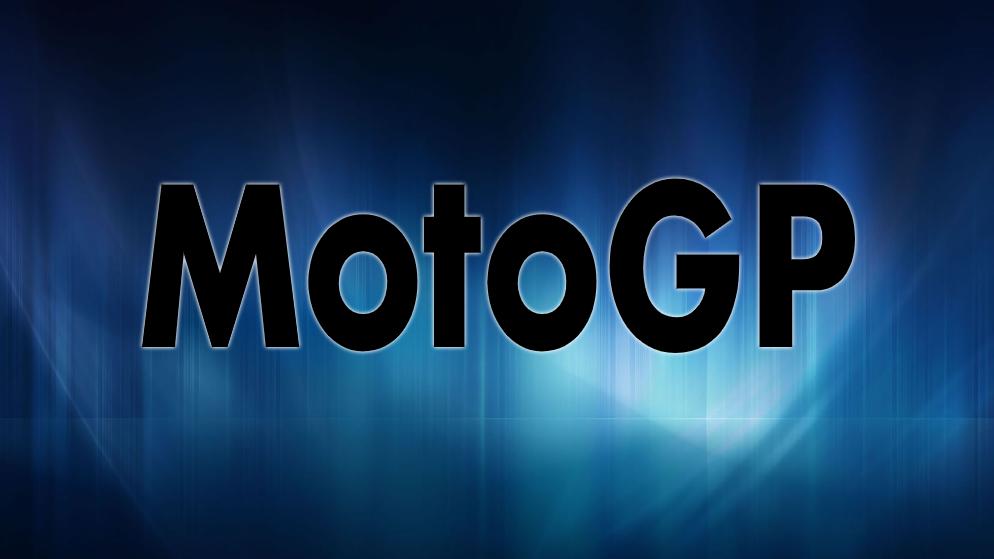 Promo MotoGP: G P Europa 2020