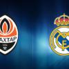 Apuesta Gratis: Shakhtar Donetsk – Real Madrid