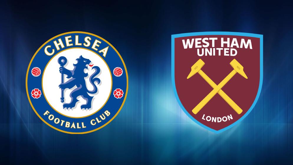 Apuestas Reembolso: Chelsea – West Ham