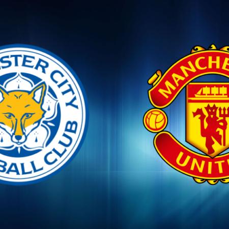 El Gol de Oro: Leicester – Manchester United