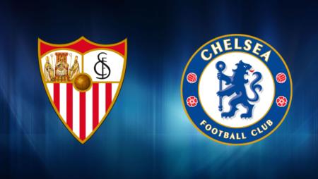 El Partidazo: Sevilla – Chelsea
