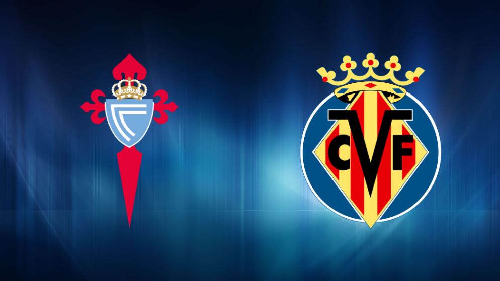 Apuesta de la Casa: Celta de Vigo – Villarreal