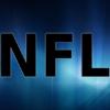 Freebets Apostando: Finales Conferencia 2021