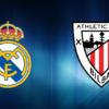 Golmanía: Real Madrid – Athletic de Bilbao