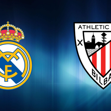 Golmanía: Real Madrid – Athletic de Bilbao