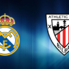 Apuestas Reembolso: Real Madrid – Athletic Bilbao
