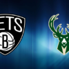 #MiApuesta: Brooklyn Nets – Milwaukee Bucks