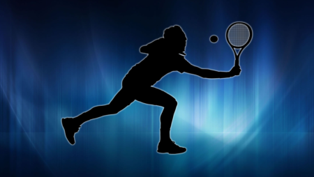 Maestros del Tenis: 7-10 enero 2021