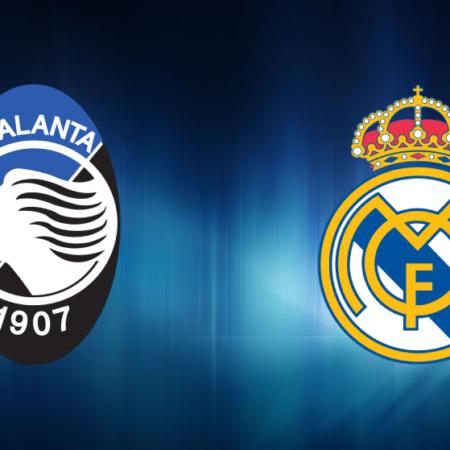 El Partidazo: Atalanta – Real Madrid