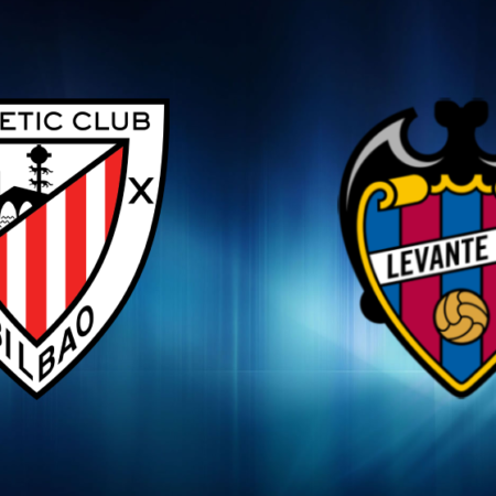 #MiApuesta: Athletic de Bilbao – Levante