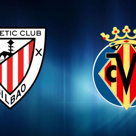 Multigoles: Athletic de Bilbao – Villarreal