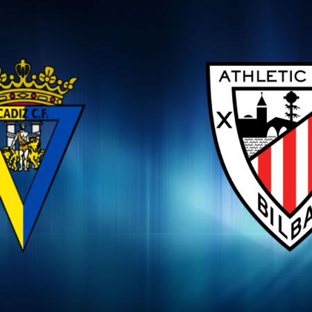Promo Explosiva: Cádiz – Athletic de Bilbao