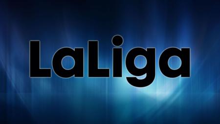 Freebets LaLiga: Jornada 24 2020-2021
