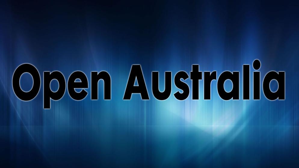 Apuestas Gratis: Open de Australia 2021