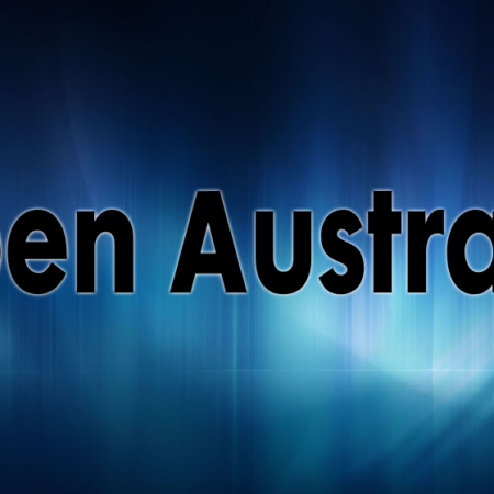 Combinadas Bonificadas: Open de Australia 2021