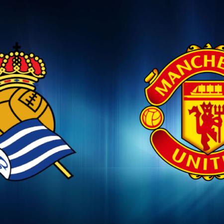 Apuestas Reembolso: Real – United