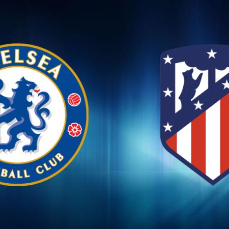 El Partidazo: Chelsea – Atlético de Madrid