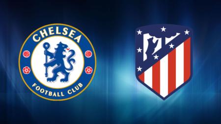#MiApuesta: Chelsea – Atlético de Madrid