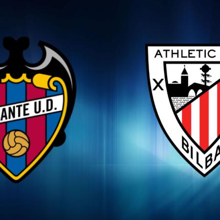 Tic Tac Gol: Levante – Athletic de Bilbao