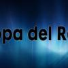 Combinada Segura: Semifinales 2020-2021