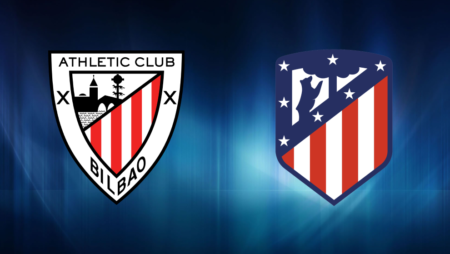 El Partidazo: Athletic – Atlético