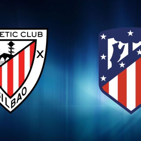 Promo 6X1: Athletic – Atlético