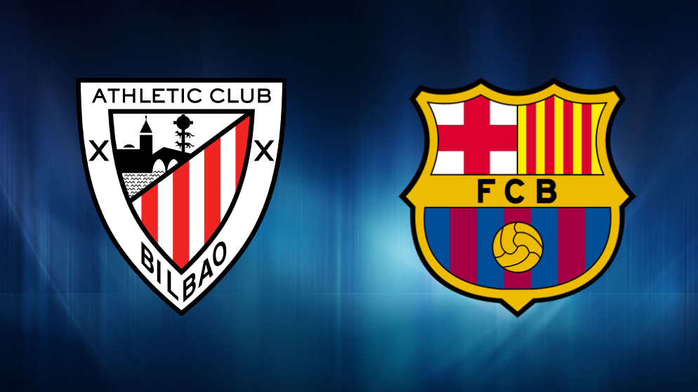 Tic Tac Gol: Athletic de Bilbao – Barcelona