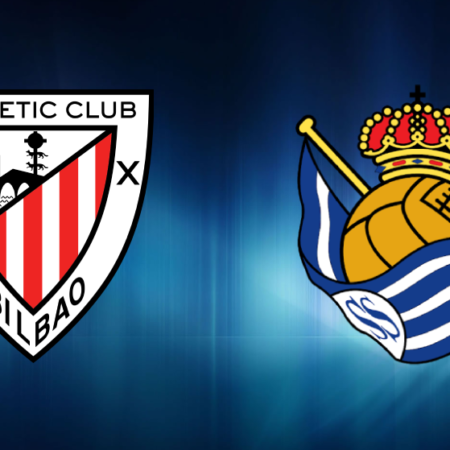 Freebets Apostando: Athletic – Real