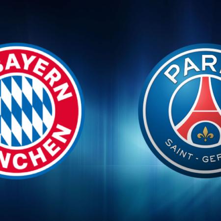 El Partidazo: Bayern de Múnich – PSG