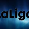 Freebets LaLiga: Jornada 31 2020-2021