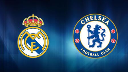 El Gol de Oro: Real Madrid – Chelsea
